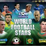 slot football stars