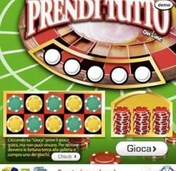 tropica casino casino