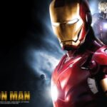 slot online iron man 2