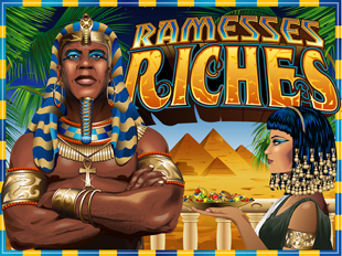 slot book of ra per android