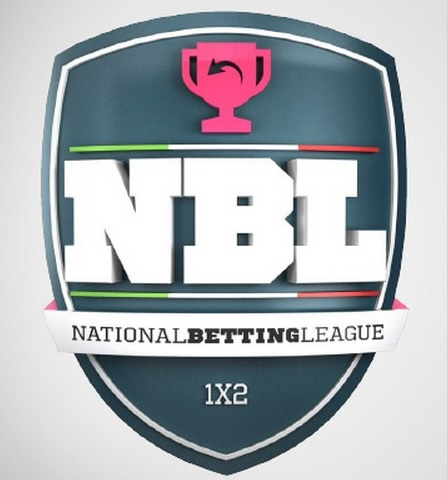 NATIONAL BETTING LEAGUE