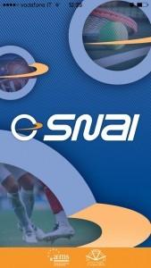 App SNAI