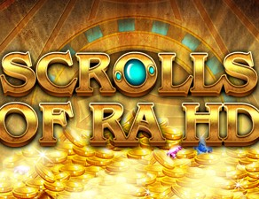 online casino city book of ra runterladen