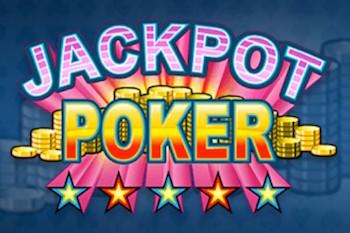 Kaavioita kasissa pokerian