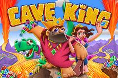 Cave King Slots