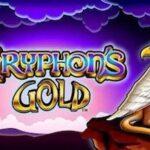 Gryphon's Gold Slot Vlt