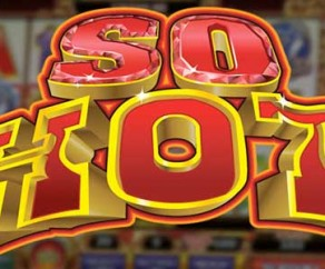 Hot slots illinois