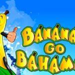 Bananas Go Bahamas Slot online vlt
