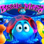 Beetle Mania Slot vlt online