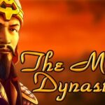 Dynasty of Ming Slot Vlt Online