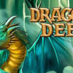 Dragons Deep Slot machine