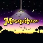 Mosquitozzz Slot machine vlt