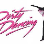 Dirty Dancing Slot machine online