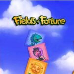 Fields of Fortune Slot online