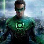 Green Lantern Slot Online