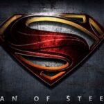 Man of Steel Slot Machine