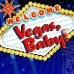 Vegas Baby slot online