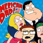 American Dad slot machine online