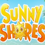 Sunny Shores slot online
