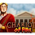 Chariots of Fire slot machine online