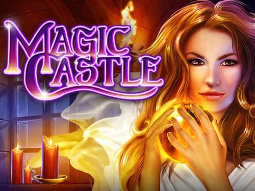 casino online italiani slots casino online