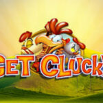Get Clucky video slot gratis