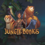 Jungle Books slot online