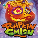 Pumpkin Smash slot online