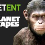slot netent Planet of the Apes