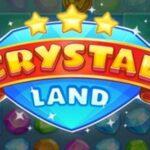 slot online Crystal Land