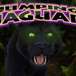 Jumping Jaguar slot online