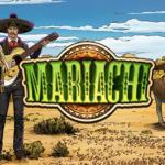 Mariachi slot gratis