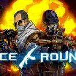 Ace Round logo
