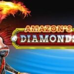 Amazon's Diamond
